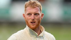 Ben Stokes Slams Tabloid For 'Despicable', 'Immoral' Story On His