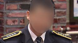 '경찰청 사람들' 성추행 혐의 경찰 하차, 새 인물