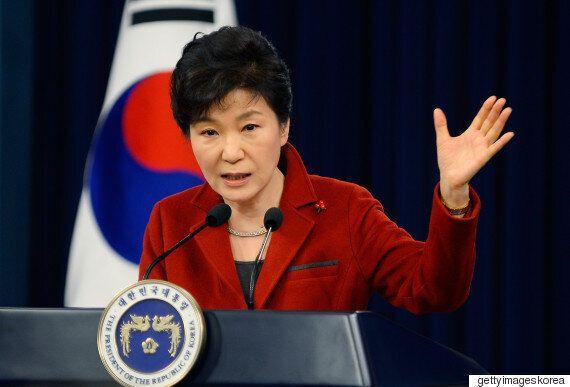 청와대의 '연금폭탄'