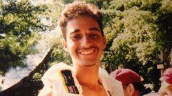 16년 전 한인 여고생 살인 사건, 새로운 국면