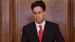 영국 노동당 : '제3의 길'로