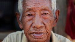 대지진 휩쓴 네팔, 우기 맞아 제2의 재앙