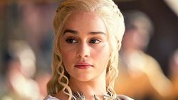 Estas son las 100 mejores series de televisión del siglo, según 'The