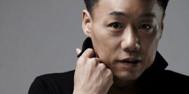 개그맨 백재현, 성추행 혐의로 불구속