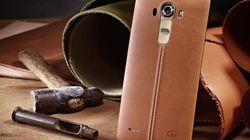 [리뷰]LG G4: 카메라는