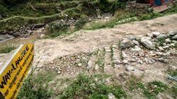 [네팔 대지진] 트레킹마을 100여명 사망 추가 확인