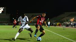 Compétitions africaines : les clubs algériens réussissent un