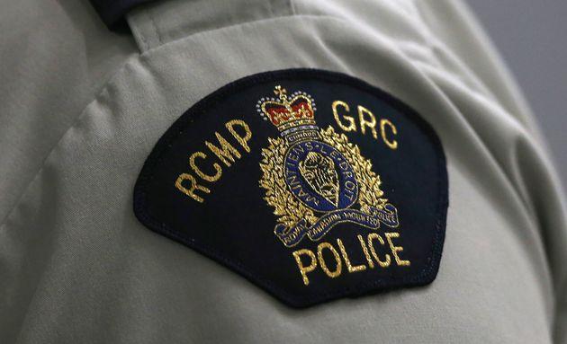 L'officier de la GRC arrêté détenait des informations sensibles pour le Canada et ses