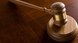 법원 '여호와의 증인' 양심적 병역거부자 무죄