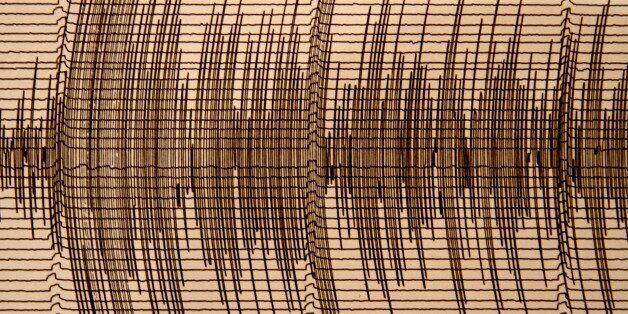 일본 동북부 도호쿠에서 규모 6.8 강진