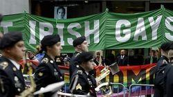 아일랜드, 동성결혼 합법화 놓고 22일