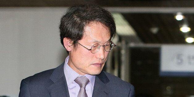 법원 조희연 교육감 당선무효형 선고, 배심원 7명 모두 유죄