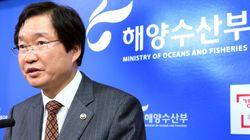 세월호법 시행령 '수정안' 공개 : 무엇이
