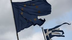 그리스의 부도 위험을 경고하는 4가지