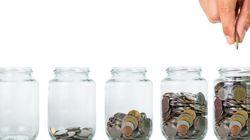 공무원연금 지급률 1.70%, 기여율 9.0%로