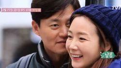 '꽃할배' 이서진과 최지우의 '짐꾼