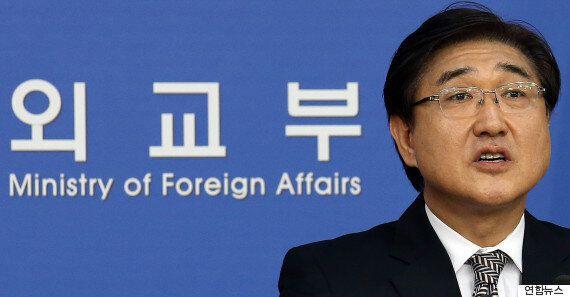 정부, 아베 연설대응 '고심 또 고심' 15시간만에