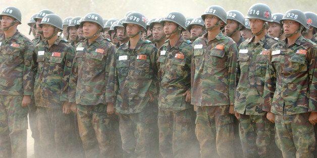 육군이 뽑은 '카더라'
