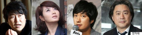 문화예술인 594명, '세월호 시행령 폐기 촉구'