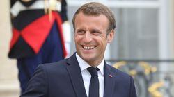 Perché la Francia di Macron (in visita a Roma) è la più amata