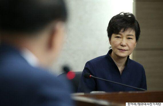 증거도 없이 '성완종 사면 수사' 주문하는 박