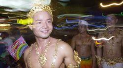 동성결혼 합법화 추진하는 베트남과 태국의