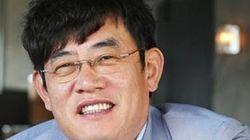 [인터뷰] '경찰청 사람들'로 MBC 복귀한