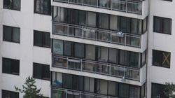 아파트 전셋값, 매매가의