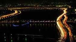 내가 경험한 서울 | 강남 스타일과 강북