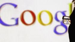 '모바일게돈' : 구글, 검색 알고리즘