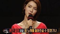 '복면가왕', 아이돌이 유독 수혜를 입는