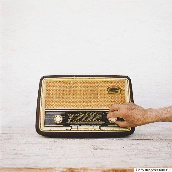 노르웨이, 세계 최초로 FM 라디오