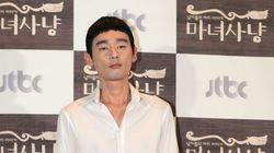허지웅, JTBC '썰전'