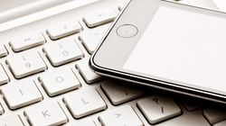 디지털시대, 독자는 쟁취해야 할 목표가