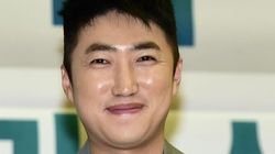 '무도'가 열어준 장동민 청문회, 어디까지