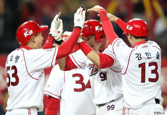 야구 몰라요 : 9회 역전승의 4가지