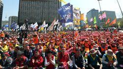 노동시장 구조개혁, 국가가 먼저 믿음을