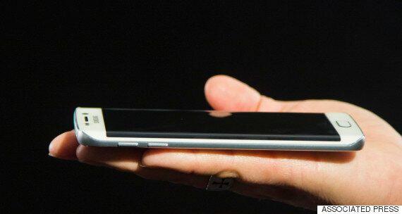 삼성전자 '깜짝 실적' 발표 : V자형 반등