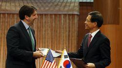 한미 원자력협정, 정말 한국