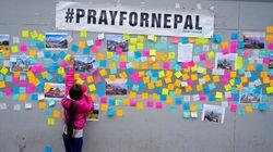 애플·구글·페북이 네팔 구호활동을 돕는