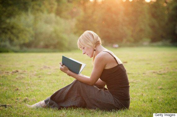 내성적인 사람을 이해하는 12가지