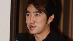 장동민, 삼풍백화점 생존자에 명예훼손 고소