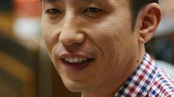 '프로듀사', 김수현, 아이유이어 유희열까지