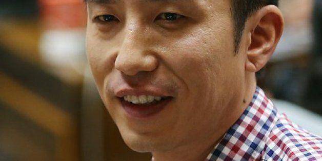 '프로듀사' 김수현, 아이유 이어 유희열까지 출연