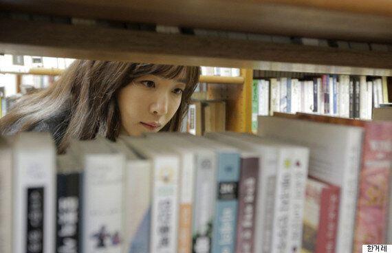 작사가 김이나가 말하는 가사 쓰는 법