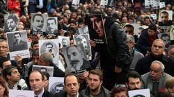 '아르메니아 학살' 싸고 이슬람-기독교 갈등