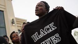 미국 사법제도 공평한가? 백인 69% vs 흑인