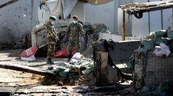 Αφγανιστάν: Δεκάδες νεκροί σε δύο επιθέσεις των