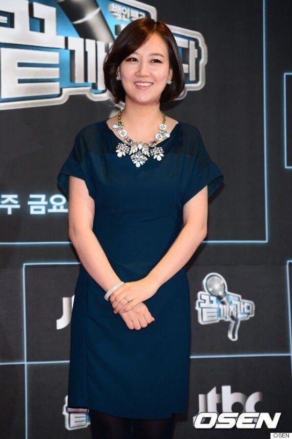 '대여금 분쟁' 장윤정vs 남동생 입장