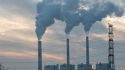 한∙중∙일 에너지 삼국지 | 석탄화력발전에 대처하는 세 나라의